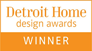 logo-detroit-home