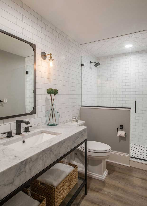 Bathroom Remodel Photo Gallery Bathroom Designs Amp Ideas